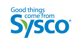 Joel Grade Named Sysco Chief Financial Officer, Effective Sept. 1, 2015