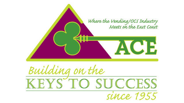 ACE-2010-Logo.jpg