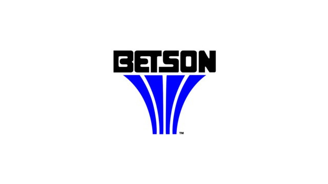 betson_logo_120dpi_207x171.jpg