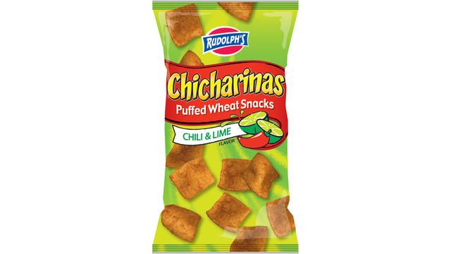 chicharinasnewpackaging_10317317.psd