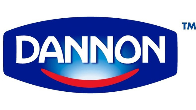 DannonLogo-jpg.jpg