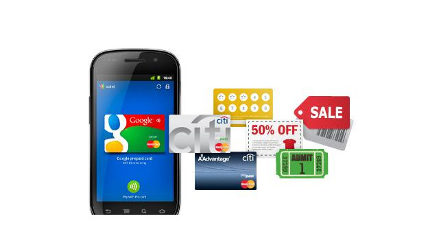 FigureThree-GoogleWallet-offers.JPG