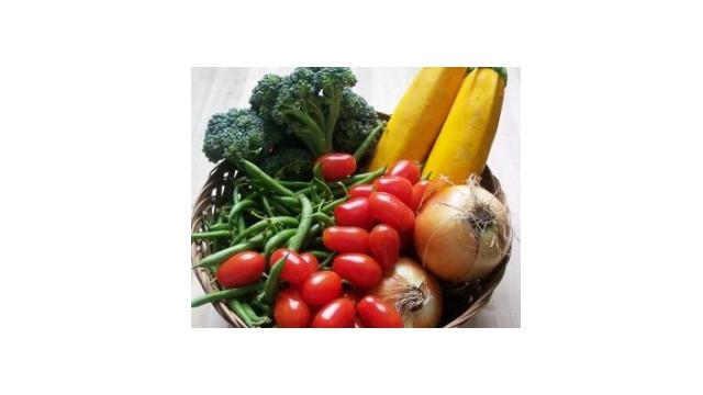 garden-vegetables-300x300.jpg
