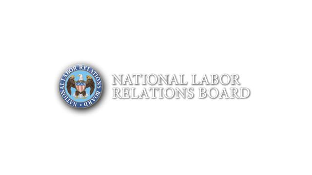 National restaurant association business plan