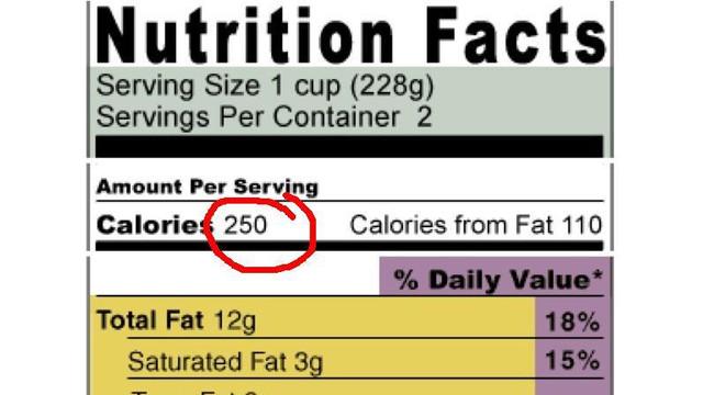 nutrition-label-calories.JPG