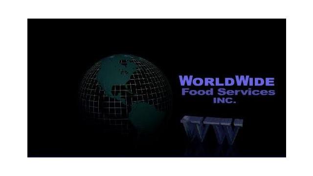 WordWideFoodServicesLogo.JPG