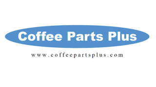Coffee Parts Plus