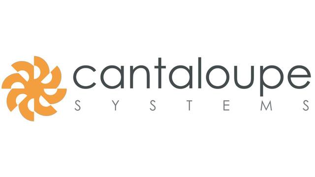 Cantaloupe Web-based Seed Office Vending Management System Alternative