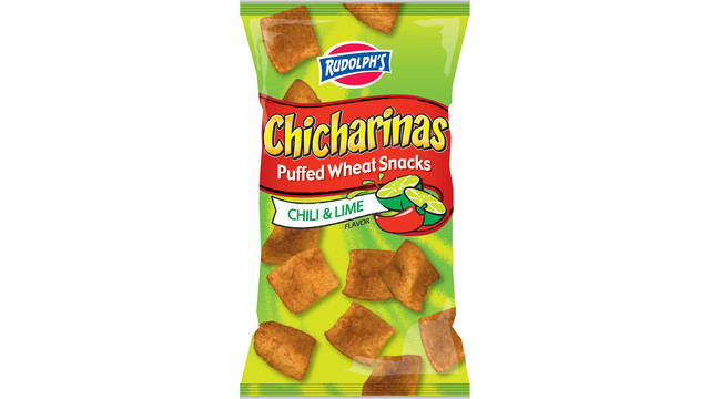 chicharinasnewpackaging_10317317.psd