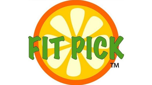 FitPickLogo.jpg