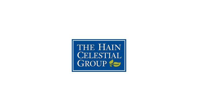 hain-celestial-group.jpg