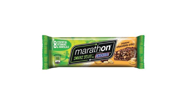 marathonsmartstuffcccbarlowres_10315038.psd
