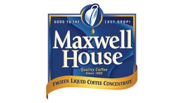 maxwellhousefrozenliquidcoffee_10336551.psd