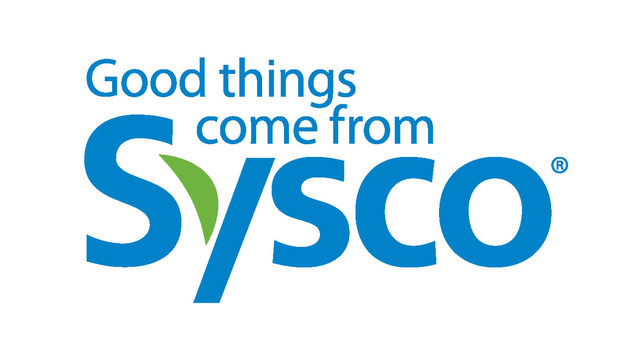 Sysco's Tom Bene Named EVP And President Of Foodservice Operations, Effective Jan. 1, 2015