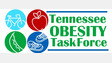 Tennessee Obesity Task Force Organizes Nutrition Initiatives