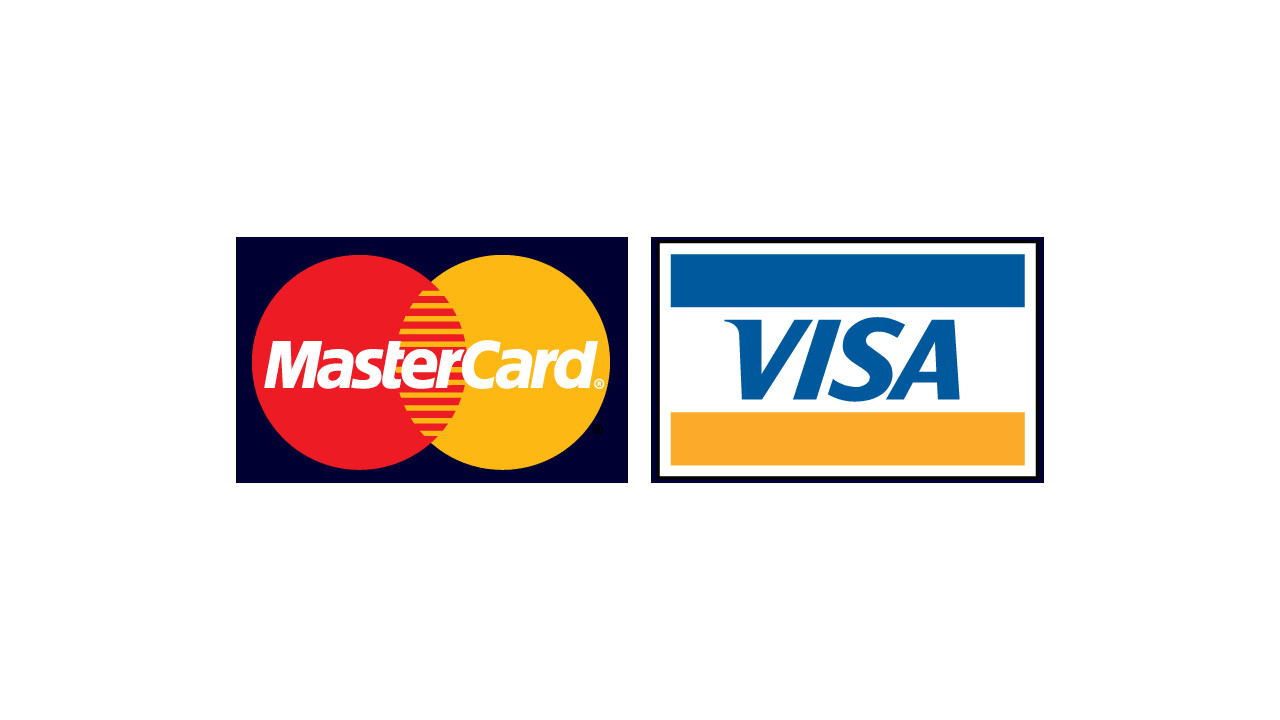 how to cancel visa debit card