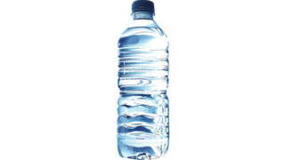 Recent Survey Results Find That Americans Should Drink More Water And They Want Bottled Water Readily Available