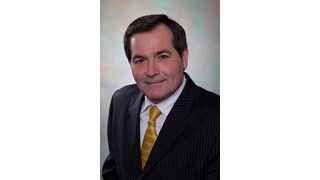 Suzo-Happ Group Promotes Jim Brendel To President And Chief Executive Officer