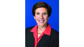 Kraft Foods' CEO Irene Rosenfeld Defends Splitting Grocery And Snack Businesses