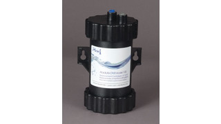 Pure 1 Absolute1 Plus cartridge water filter