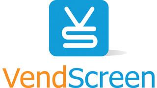 VendScreen Inc.