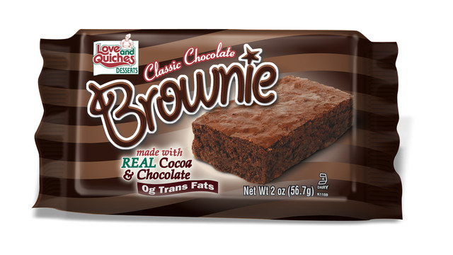 classicbrownie3d_10363023.psd