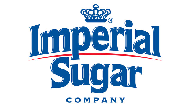 Imperial_Corp_Logo.jpg