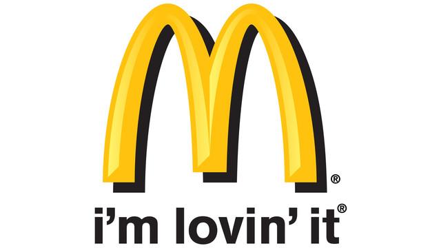 McD_logo1.jpg