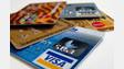 Retailers' Next Target Following Debit Swipe Fee Victory: Credit Card Fees