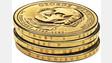 Dollar Coin Alliance Opposes Bill To Modify $1 Coin Program