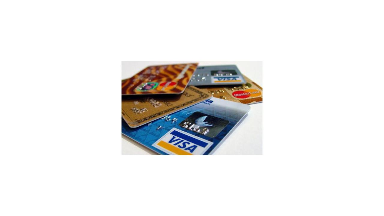 Data Reveals Millennials Are Avoiding Credit Cards
