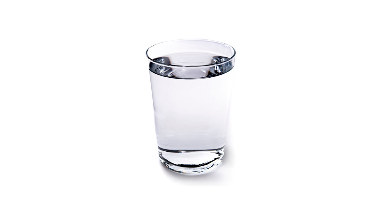 Drinking  Glasses Of Water A Day Benefits