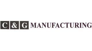 C & G Manufacturing