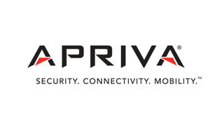 Apriva To Preview AprivaPay Plus v3.0 At TRANSACT 14