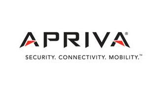 Apriva To Preview AprivaPay Plus v3.0 At TRANSACT 14