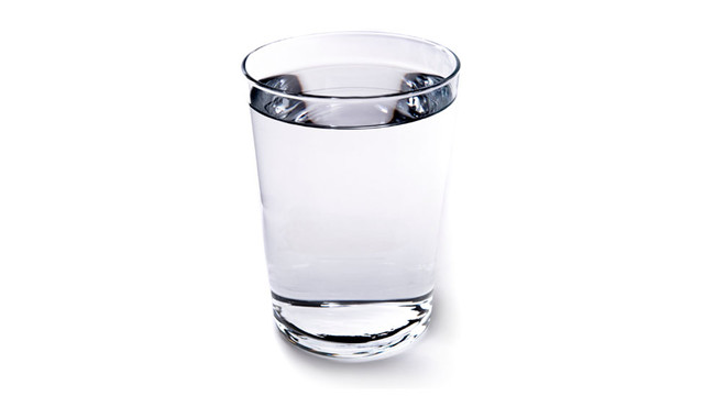 water-glass-4.jpg