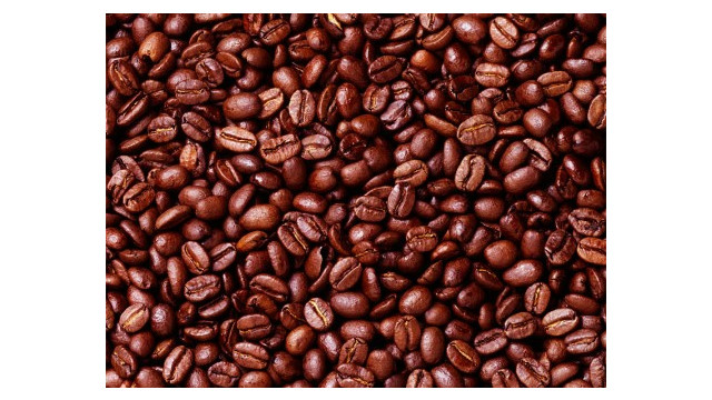 USDA Releases December World Coffee Report - Arabica and Robusta Production Converging