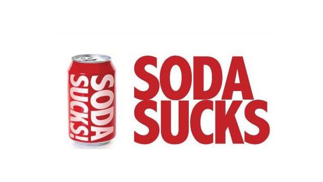 SodaSucks.JPG