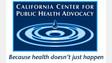 Study Finds California Makes Progress On Child Obesity