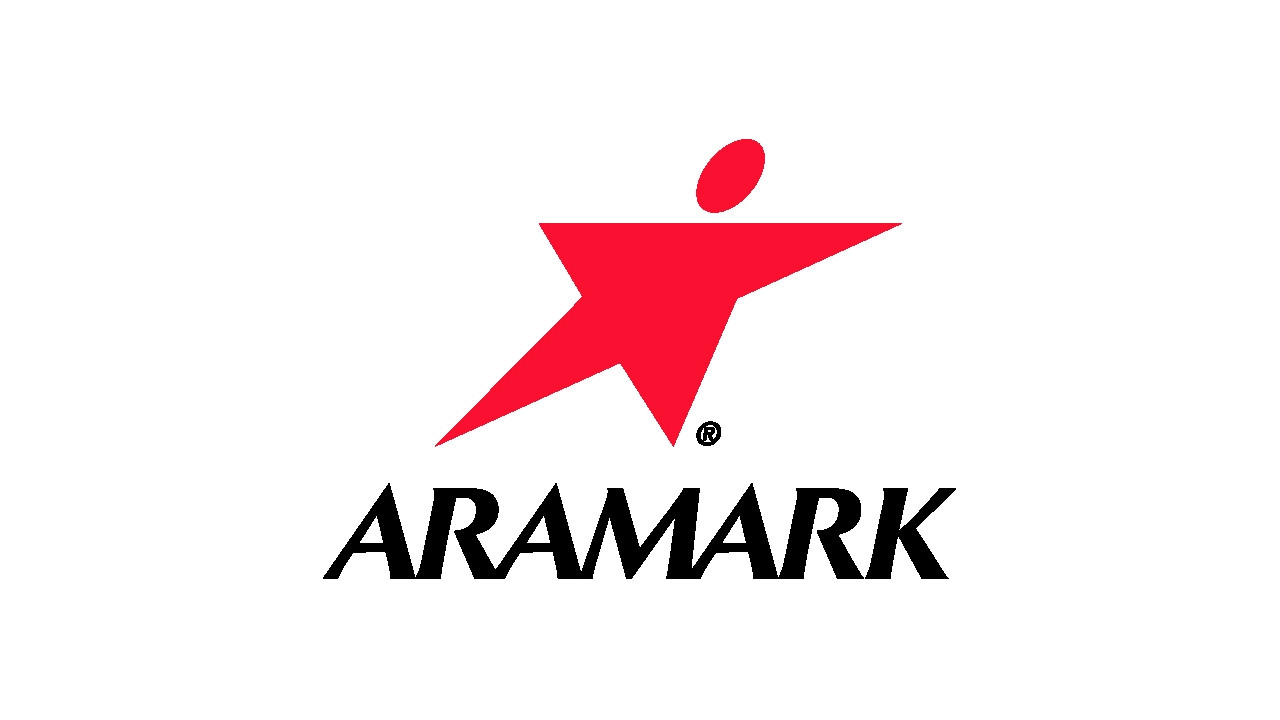 Aramark Prices Public Offering At 20 Per Share