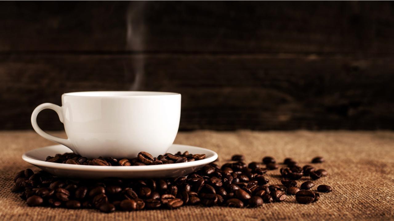 Ethiopian Coffee Supply In Danger