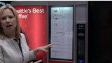 2011 NAMA OneShow: Seattle's Best Hot Drink Center Improves Vend Coffee Image
