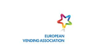 European Vending Association Welcomes Romanian Vending Association
