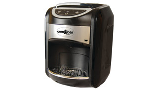 Comobar Single Serve American Coffee Machine