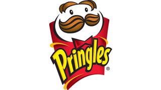 Kellogg Co. To Buy Pringles From Procter & Gamble For $2.695 Billion
