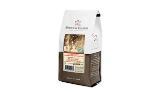 Reunion Island Holiday Blend Coffee