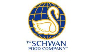Schwan Food Co. Upgrades Facility, Creates 65 Jobs