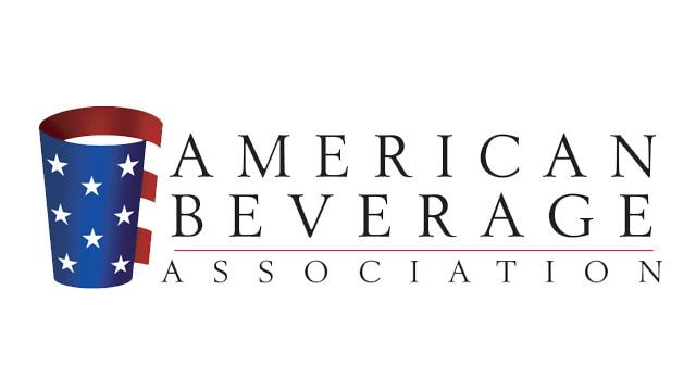 American_Beverage_Association.jpg
