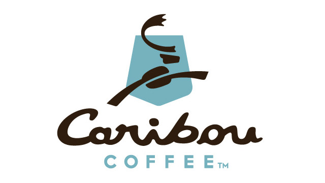 caribou_coffee_logo_detail_10449593.psd