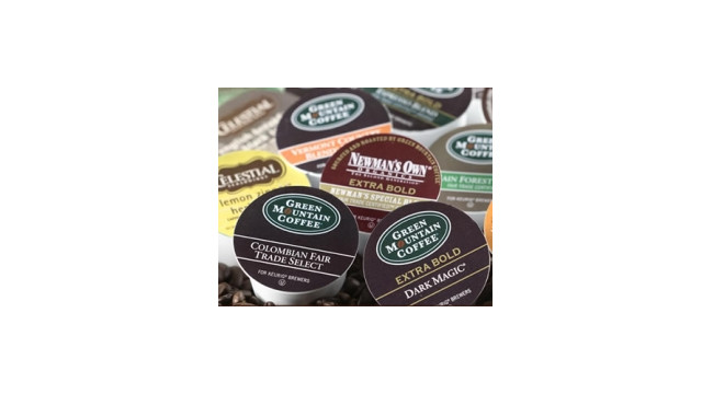 cheap-k-cup-coffee1.jpg